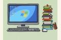 Отдел дистанционного обучения  Донецкого республиканского института дополнительного педагогического образования рекомендует